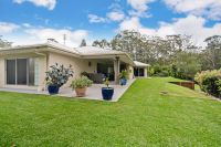 Semi-Rural Property in the Heart of Buderim