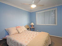 2/3 Shores Close, Salamander Bay