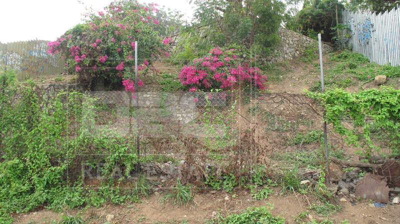 VLG487: Vacant Land For Sale