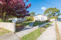 8 Tonga Place Ravenswood, Tas