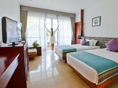 Sangkat Buon, Sihanoukville | Hotel for sale in Sihanoukville Sangkat Buon img 13