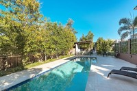 PERFECT FOR QLD SUMMER - DUCTED AIR CONDITIONING AND POOL !!!