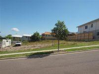 9 Dockside Avenue Corlette, Nsw