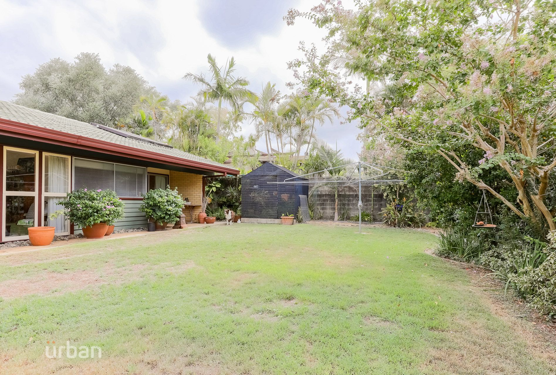 15 Ashley Road Chermside West 4032