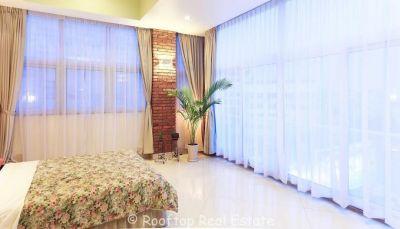 Ou Ruessei 1, Phnom Penh | Condo for sale in 7 Makara Ou Ruessei 1 img 2