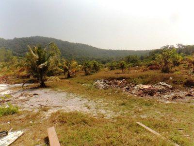 Kaoh Rung, Sihanoukville | Land for sale in Sihanoukville Kaoh Rung img 6
