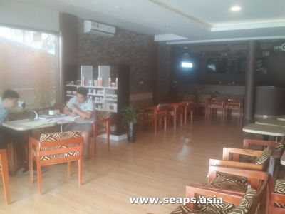 Sangkat Buon, Sihanoukville | Retail for rent in Sihanoukville Sangkat Buon img 8