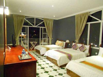 Sangkat Buon, Sihanoukville   Hotel for rent in Sihanoukville Sangkat Buon img 16