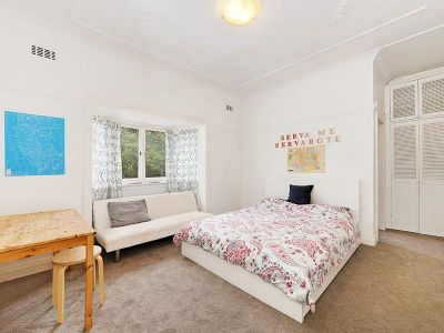 CUTE AND COSY STUDIO IN BEACHSIDE LOCATION