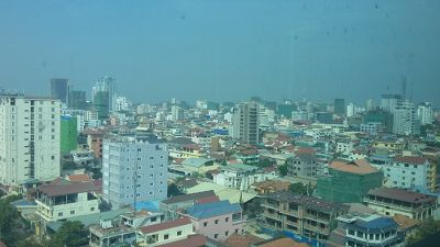 Toul Tum Poung 2, Phnom Penh | Offices for rent in Chamkarmon Toul Tum Poung 2 img 3