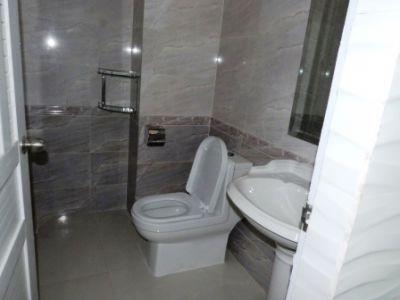Sangkat Bei, Sihanoukville | Flat for rent in Sihanoukville Sangkat Bei img 1