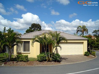 ANOTHER ONE SOLD BY MARIO MORAIS