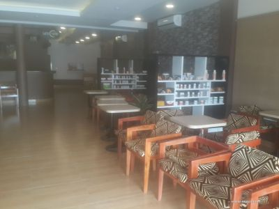 Sangkat Buon, Sihanoukville | Retail for rent in Sihanoukville Sangkat Buon img 4
