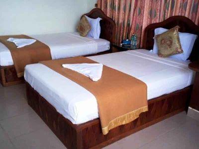 Sangkat Buon, Sihanoukville   Hotel for rent in Sihanoukville Sangkat Buon img 23