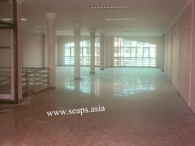 Sangkat Muoy, Sihanoukville | Retail for rent in Sihanoukville Sangkat Muoy img 3