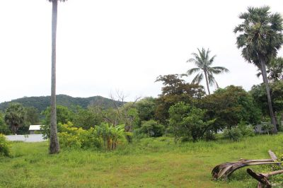 Kep | Land for sale in Kep  img 1