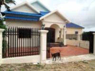 Sangkat Muoy, Sihanoukville | House for rent in Sihanoukville Sangkat Muoy img 5
