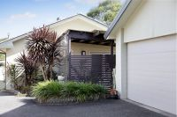 2/12 Garvey Grove, Charlestown