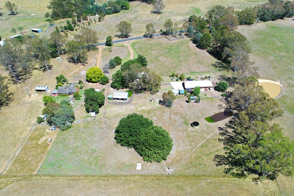 389 Murrindindi Road Murrindindi