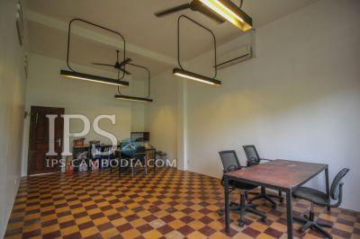 Svay Dankum, Siem Reap | Offices for sale in Siem Reap Svay Dankum img 4