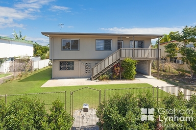 House for sale in Townsville & District KIRWAN
