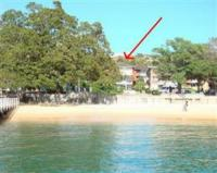 1/1 The Esplanade Balmoral, Nsw