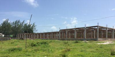 Sihanoukville, Sihanoukville | Land for sale in Sihanoukville Sihanoukville img 1