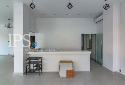 Toul Tum Poung 1, Phnom Penh | Retail for sale in Chamkarmon Toul Tum Poung 1 img 0