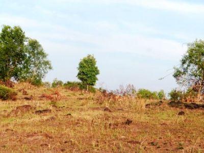 Sangkat Buon, Sihanoukville | Land for sale in Sihanoukville Sangkat Buon img 20