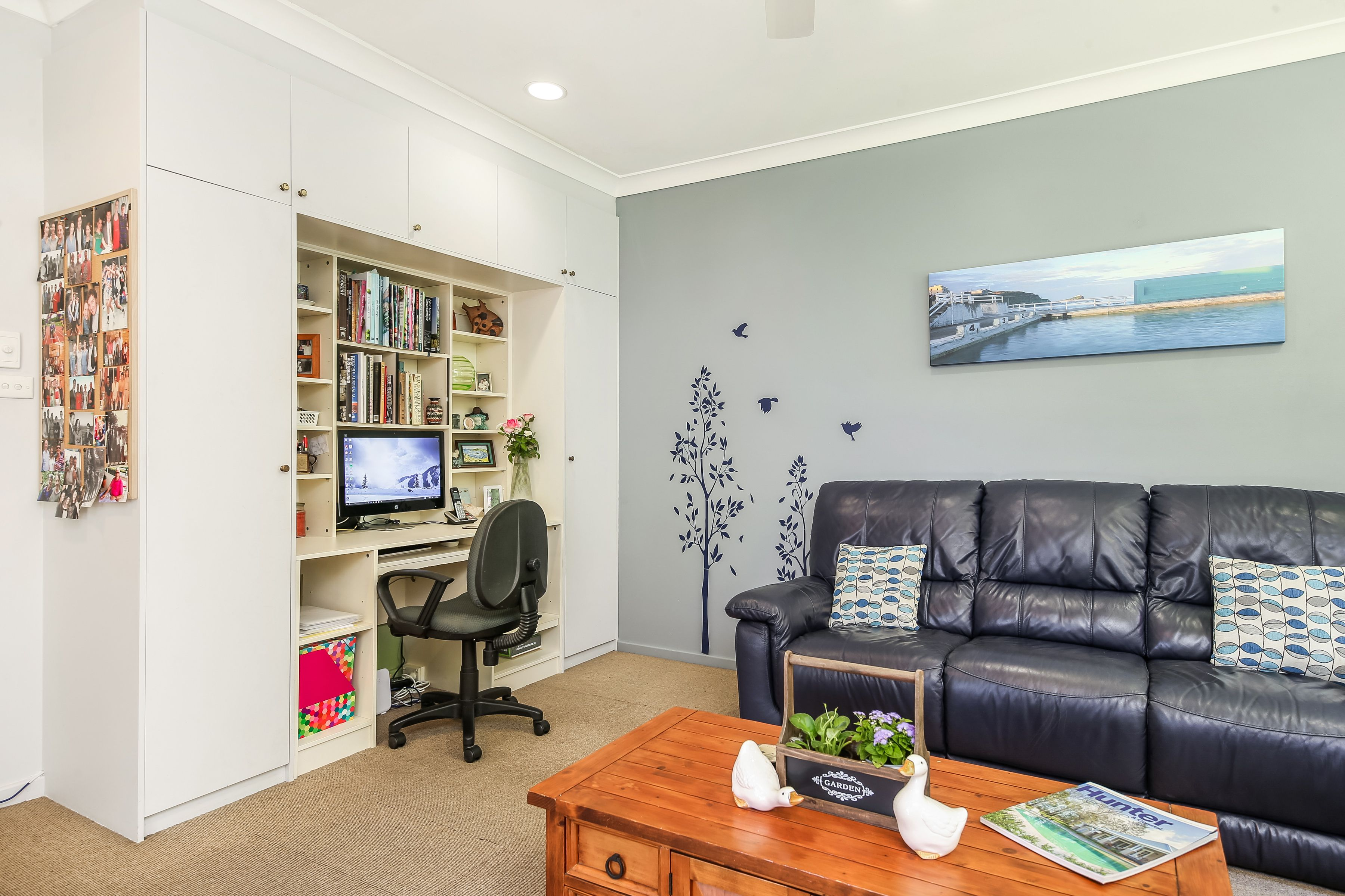 232 Morgan Street, Merewether