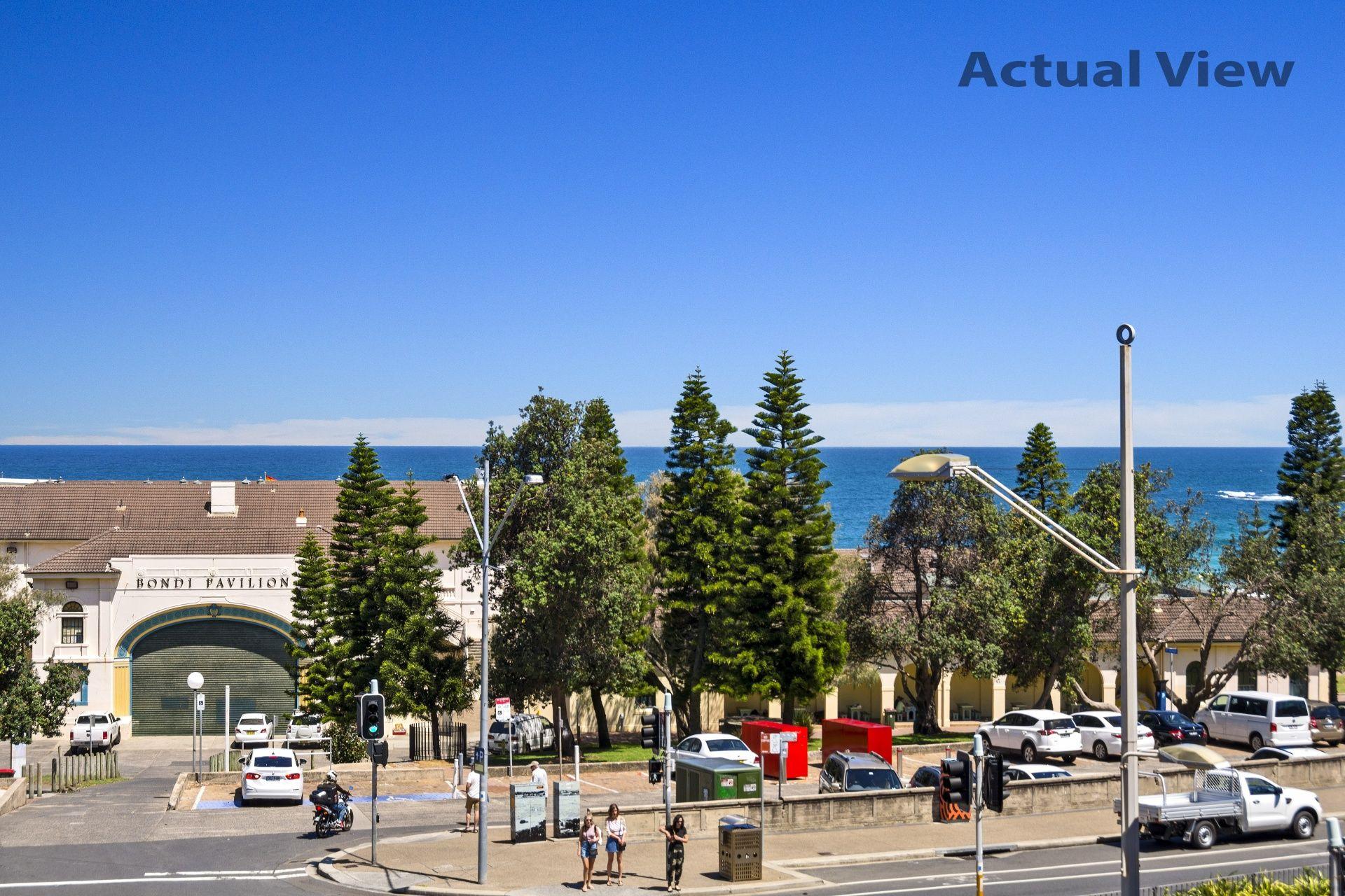 24/1 Beach Road, Bondi Beach