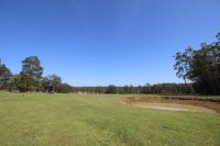 Large Family Home with Equine Facilities close to Wauchope and Port Macquarie