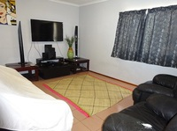 Glamorous 4 Bedroom House for lease (Ref: Z03-04)