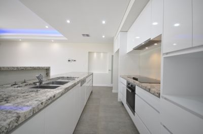 HOME OPEN FRIDAY 25TH MAY 12:00PM - 12:15PM