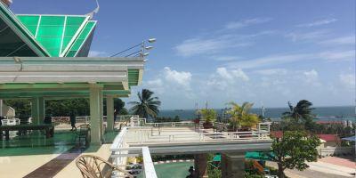 Sihanoukville | Leisure for sale in Sihanoukville  img 3