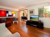 2/28 Diamond Bay Road Vaucluse, Nsw