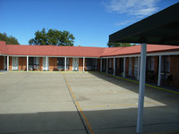 MOTEL FOR SALE- NORTH WEST REGIONAL CITY