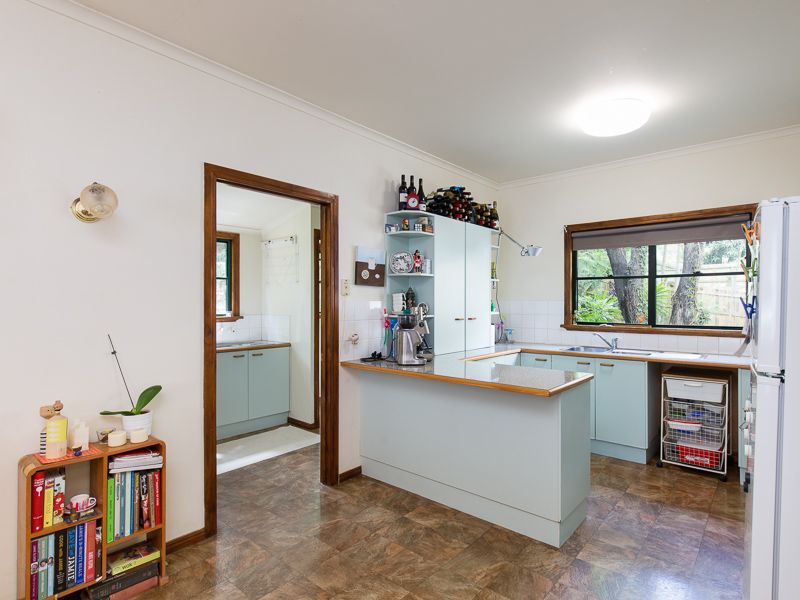 19 Mannion Street Red Hill 4059