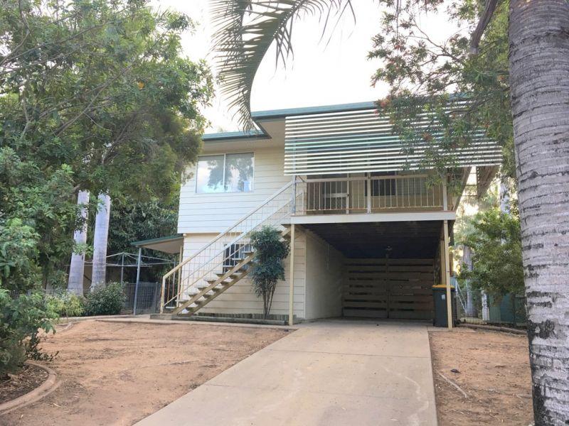 6 Beetson Street, Moranbah, QLD