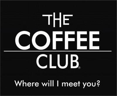 The Coffee Club Franchised Cafe – Ref: 9697