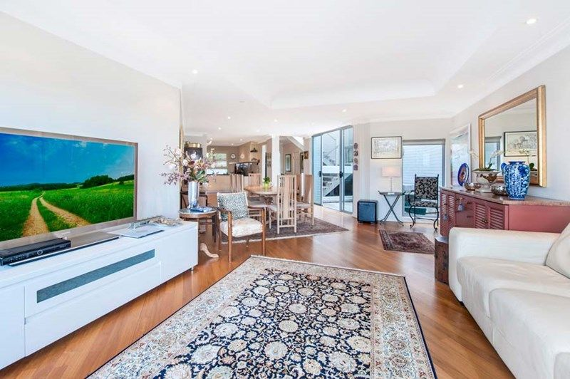 2/46 towns rd, vaucluse
