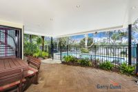 38 Riverview Rd, Pleasure Point