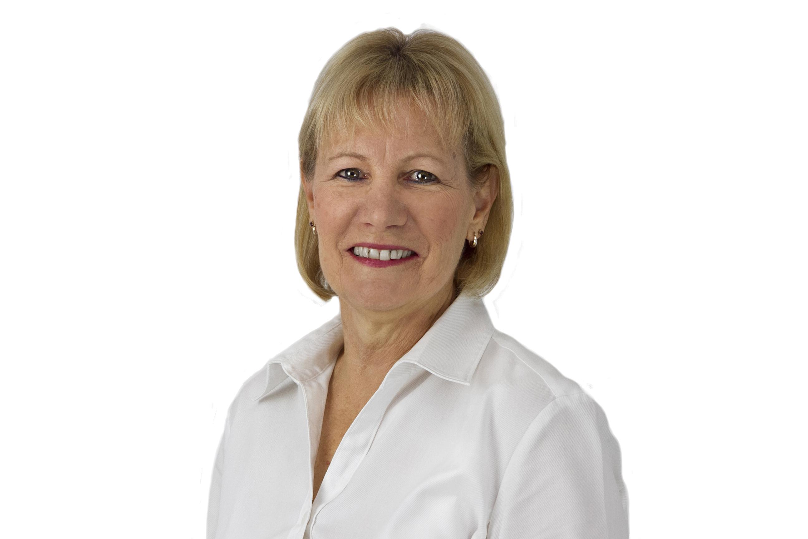 Dianne Heinemann