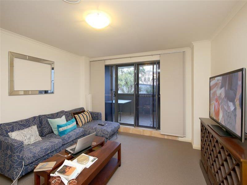 109/265 Wharf Road, NEWCASTLE