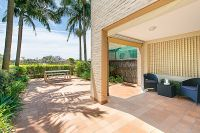 7/135 Sailors Bay Road, Northbridge