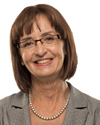 Lynda Roberts