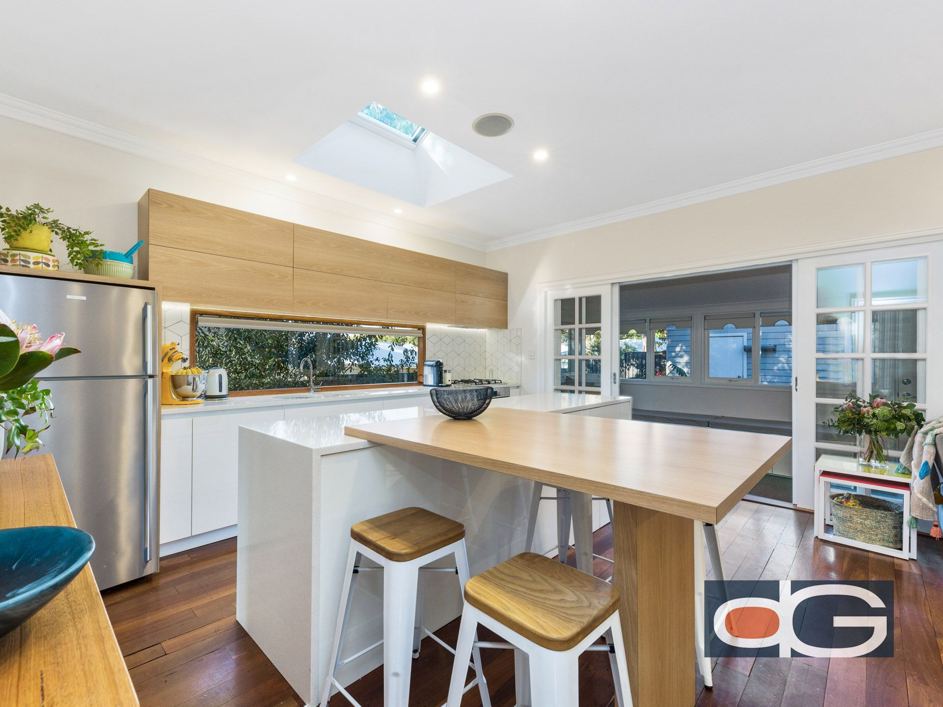 91 Snook Crescent, Hilton