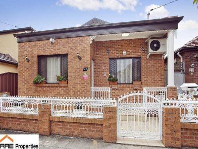 Mascot/ Rosebery Renovated Delightful Family Home