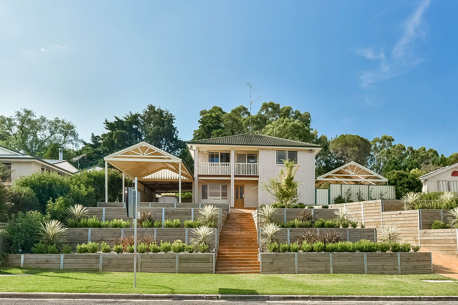 4 Regreme Road, Picton