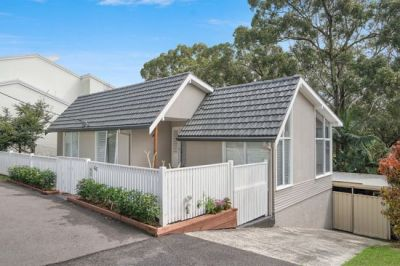 EAST GOSFORD, NSW 2250